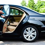 zakenvervoer taxi alicante directievervoer - business transfer