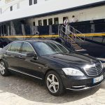 Zakenvervoer - Business Transport - Transfert d'entreprise - Firmenfahrt - Traslado empresas - Alicante - Valencia - Costa Blanca