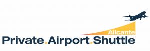 privaat luchthavenvervoer costa blanca, alicante, valencia, calpe, benidorm, altea, torrevieja, taxibus, minibus, luchthaven transfer, transfer luchthaven alicante