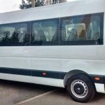 taxibus, luchthavenbus, shuttlebus, airport bus, autobus aeroport, navette aeroport, microbus, minibus, microbus aeropuerto, minibus aeropuerto, flughafen bus, bus flughafenservice