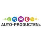 auto-producten